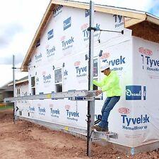 Titan® Aluminum - Pump Jack Package #1 - painting, siding, roofing, renovation
