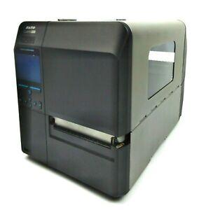 SATO CL4NX Plus Direct Thermal Transfer Industrial Printer WWCLP1001