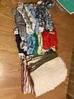 cloth+diaper+lot+Cloth-eze