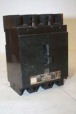 WESTINGHOUSE EA3015 CIRCUIT BREAKER