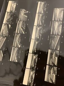 80+ Negatives Photos American Book Stratford Press Saddle Brook Plant Aerial 67