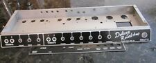Deluxe Reverb Chassis set with Metal plates included!