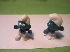 Einzelfiguren 1983