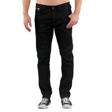 Jeans da uomo neri JACK & JONES