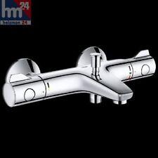 Grohe Grohtherm 800 Mezclador Baño de Termostato 34567000