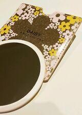 Marc Jacobs Daisy Pocket Cosmetic Mirror