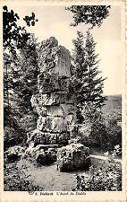 BR18592 Mayrhofin mit Grunberg Zillertal austria