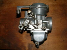 Mikuni BS34 CV Carburetor