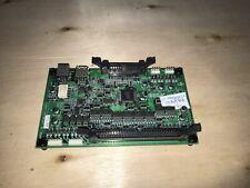 SEGA 837-14505 JVS I/O CONTROL PCB USED Chihiro Lindbergh Triforce Working