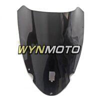 Sportbike Windshield for Ducati 749 / 999 2003 2004 03 04 Plastic Windscreen