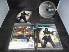 007 Goldeneye Reloaded - per Console Sony Play Station 3 - PAL PS3