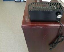 United States Stove Company B36 Blower Kit