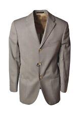 CORNELIANI TREND giacca in cotone puntini DA UOMO (disponibile Tg 48 e Tg 54)