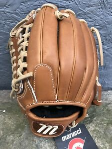 """NEW Marucci Founders 11.5"""" Glove LHT"""