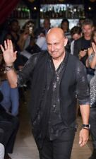 John Varvatos Collection Vest. Size EU 50. USA 40