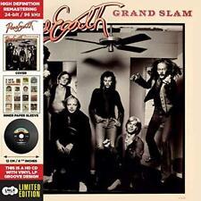 Rare Earth - Grand Slam - Remastered (NEW CD)