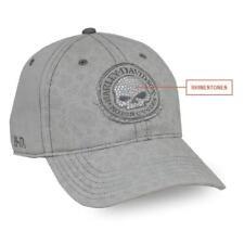 60412a63e Harley-Davidson Women's Hats for sale   eBay