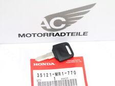 Honda CMX CN 250 C CD Schlüssel original neu key Genuine new