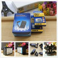 2X Battery + charger for Sony NP-FW50 A5000 A6000 NEX-7 5T 5R 5N 5C 3N A7 A7R