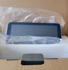 10.2inch Android Screen Display for Mercedes Benz A CLA GLA 2013-2015 NTG4.5