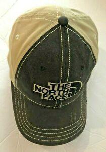 The North Face Baseball A Flex Fit Hat