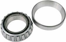 SKF BR32210 Wheel Bearing