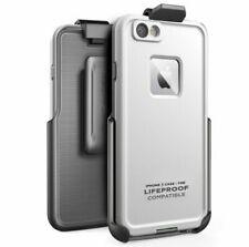 Cover e custodie neri Per Apple iPhone 5s per cellulari e smartphone Apple