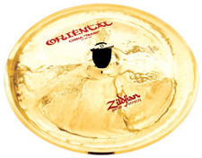 "Zildjian A0616 16"" Oriental Trash China"