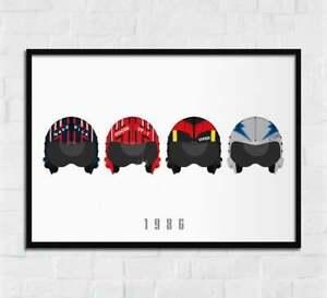 Top Gun Movie Poster, Fashion Poster, Wall Hanging Artwork, Art Home Decor Gift