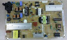 BN44-00502A POWER SAMSUNG UN40ES6003F UN40ES6100F ETC - SERVICED, GOOD, $50 CORE