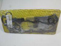 Gasket Head Cylinder Head Gasket Original Goetze For PEUGEOT 305