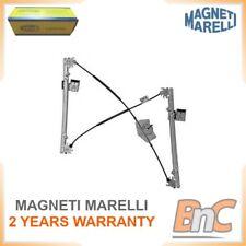 FRONT RIGHT WINDOW LIFT VW MAGNETI MARELLI OEM 1J3837462DFH AC484 HEAVY DUTY