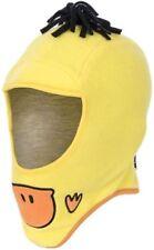 Trespass Acrylic Beanie Hats for Girls