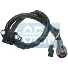 Engine Crankshaft Position Sensor Original Eng Mgmt 96096