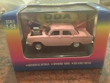 1/64 MODIFIED EH In Pink Pearl Blown 572 Motor