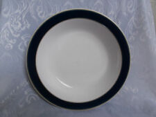 Unboxed Tableware White Denby Stoneware