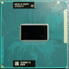 Intel Core Processor SR0MT i7-3520M 3.6Ghz