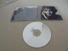 CD Stephan Eicher - 1000 Vies 12.Tracks 1996
