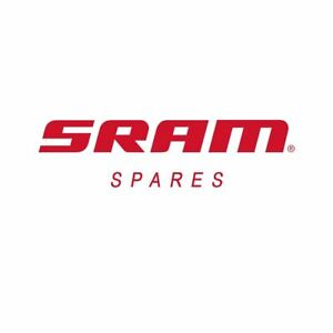 Sram Road Spare Bottom Brackets Components Spindle Spacer BB30 Drive Side 13mm