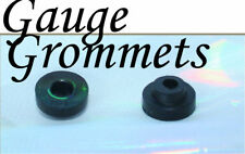 Corvette Instrument Mounting Cushions 1957 1960 1962 1958 1959 1961 1954 1956