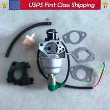 AUTO Carburetor For Generac Power 005847 XG8000E 420cc Generator Carburetor Carb