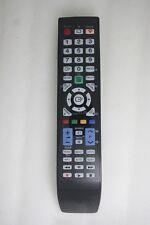 price of 1 Remote Control M Travelbon.us