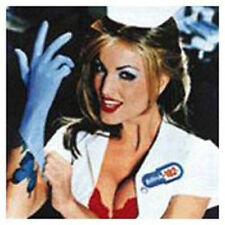 Blink 182 - Enema Of The State Nuovo CD