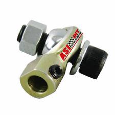 ASI Clutch Rod Fit F150 F250 F350 F450 POWERSTROKE SUPER DUTY POWERSTROKE US