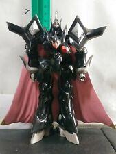 2001 Bandai Vision Of Escaflowne Figure exclusive Black version