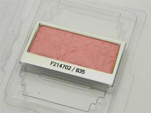 Christian Dior 1 Couleur Eyeshadow 835 Pink Candy
