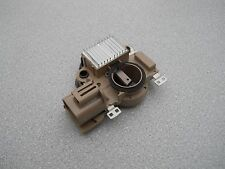 03G219 ALTERNATOR Regulator MAZDA Premacy RX8 1.3 1.8 2.0 A866X24572 A002TB009