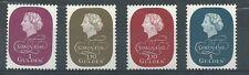 Suriname   no   331 / 334     Postfris    zie scan  50