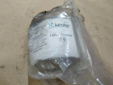 Kester Sn63pb37 Wire Solder 44 Activated Rosin 025dia 66 Core 2463379710