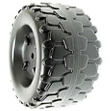 Power Wheels Tire Jeep Wrangler B7659-2459 Wheel Original
